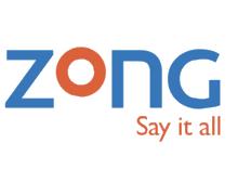 Chinatelecom (Zong)
