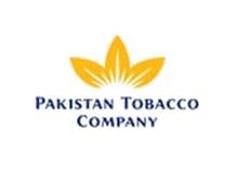 Pakistan Tobbaco Company